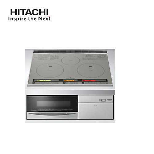日立 HT-L9HTF H【smtb-s】