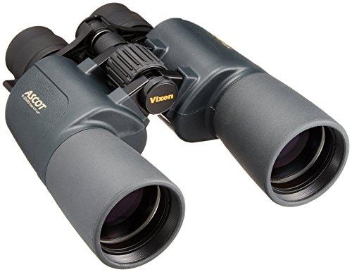 ビクセン 双眼鏡 アスコットZR   ZR8-32【smtb-s】