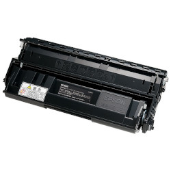 EPSON 環境推進トナー LPB3T24V Sサイズ 6.000ページ LP-S2200/S3200シリーズ用【smtb-s】