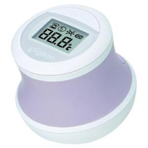 ピジョン おでこで測る体温計 チビオンTouch 皮膚体温計H20【smtb-s】