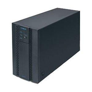 ユタカ電機製作所 UPS610STバッテリ期待寿命5年+YEBD-RS3AAPセットモデル ( YEUP-061STR )【smtb-s】