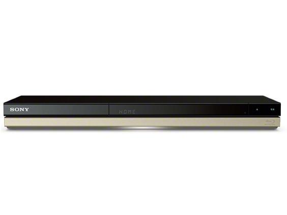 SONY ソニー BDZ-ZW2500 HDD/2チューナー搭載 ブルーレイレコーダー 2TB(BDZ-ZW2500)【smtb-s】