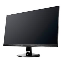 アイ・オー・データ機器 「5年保証」広視野角ADSパネル採用&WQHD対応23.8型ワイド液晶(LCD-MQ241XDB)【smtb-s】