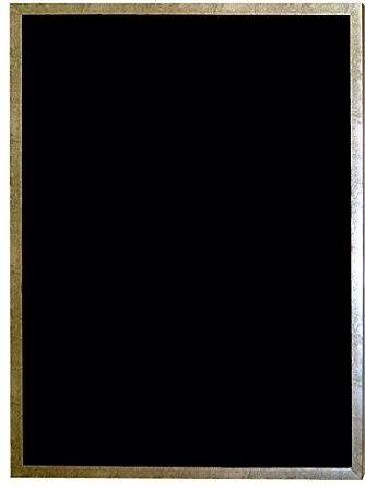 アルテ ショーボックス 920×660mm ゴールド BX-D66【smtb-s】