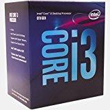Intel i3-8100 Coffeelake-S【smtb-s】