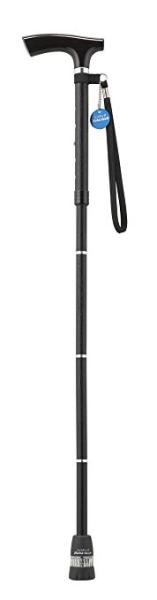 フランスベッド ライトケイン 折りたたみタイプLC-15F-【smtb-s】