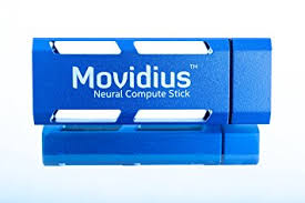 Intel MM962297 NCSM2450.DK1(INT-NCSM2450.DK1)【smtb-s】