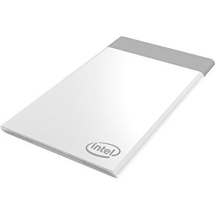 Intel BLKCD1M3128MK【smtb-s】