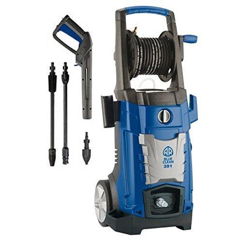 AR AR BLUE CLEAN 391PLUS8345573