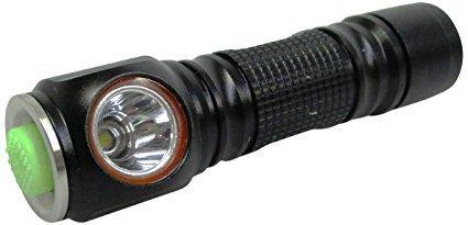 送料無料 EX100ALSIGHTRON BRIGHT-TECH セール特価 LEDハンディ 日本産 ヘッドライト8185875