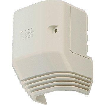 DAS660KSPanasonic 激安価格と即納で通信販売 エンド8289491 新着セール