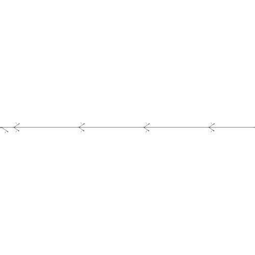 ESY2EW6HASEGAWA 分岐ケーブル ESYシリーズ 6階用 防水コネクターボディ7621191【smtb-s】