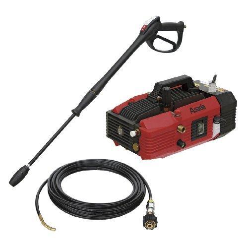 HD8506Pアサダ 高圧洗浄機8.5/60P4961510