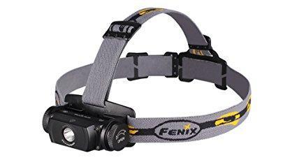 送料無料 大人気 HL55FENIX 新品 送料無料 HL558193199 LEDヘッドライト