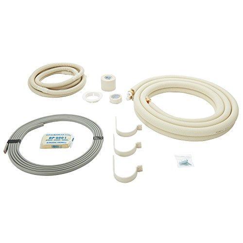 SPHF235V3因幡電工 フレア配管セット7615582
