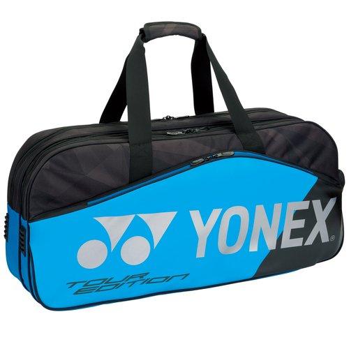 ヨネックス トーナメントバッグ 品番:BAG1801W カラー:インフィニットブルー(506)【smtb-s】