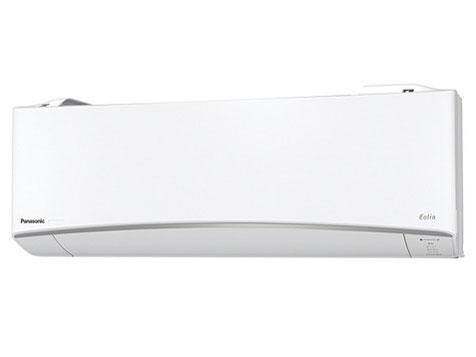 パナソニック CSTX228Cセット エアコンセット(CS-TX228C)【smtb-s】