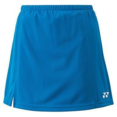 ヨネックス ジュニアスカート 品番:26046J カラー:インフィニットブルー(506) サイズ:J140【smtb-s】