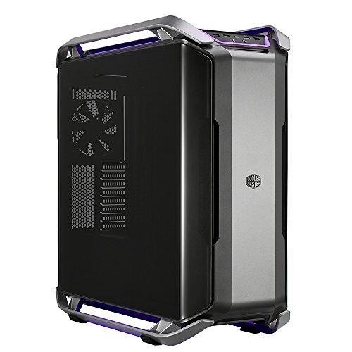 Coolermaster MCC-C700P-MG5N-S00(Cosmos C700P)【smtb-s】