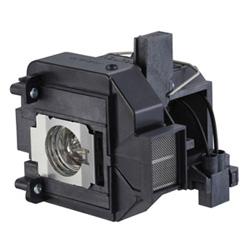 EPSON EH-TW8000W/TW8000用 交換用ランプ(ELPLP69)【smtb-s】