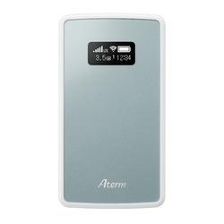 NEC PAMP01LNSWLTE LTEモバイルルータ(PA-MP01LN-SW)【smtb-s】