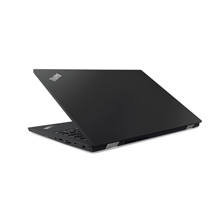 レノボ・ジャパン 20M50028JP ThinkPad L380(20M50028JP)【smtb-s】