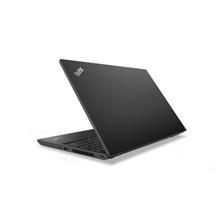 レノボ・ジャパン 20LW001BJP ThinkPad L580(20LW001BJP)【smtb-s】