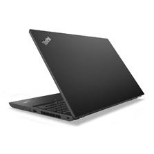 レノボ・ジャパン 20LW001FJP ThinkPad L580(20LW001FJP)【smtb-s】