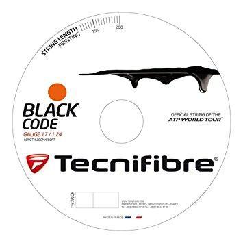 テクニファイバー BLACK_CODE_1.24__200M (TFR504) [色 : LM]【smtb-s】