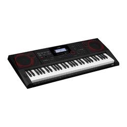 カシオ計算機 カシオ 電子キーボード 61鍵盤 ハイグレードキーボード CT-X3000【smtb-s】
