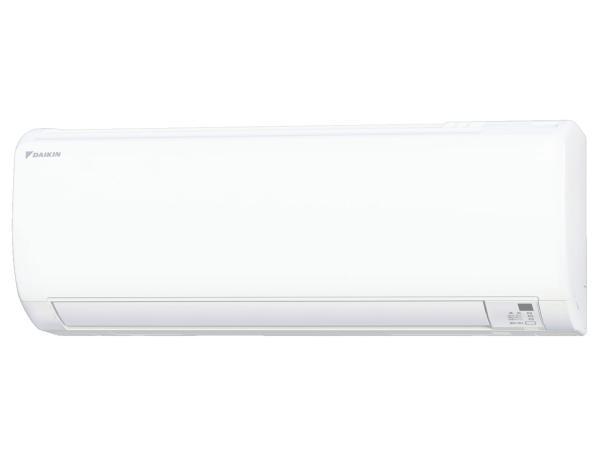 ダイキン Eシリーズ S40VTEV(W)【smtb-s】