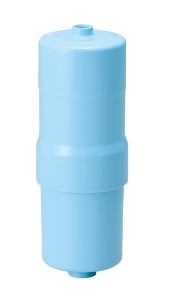 パナソニック TK-HS92C1 還元水素水生成器用カートリッジ(TK-HS92C1)【smtb-s】