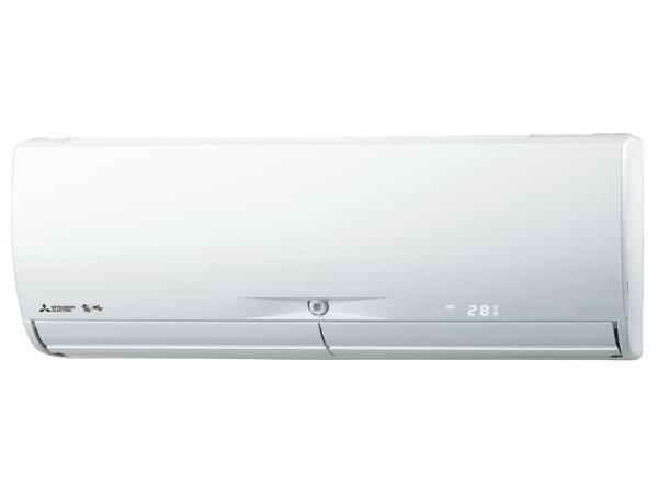 三菱電機 JXVシリーズ MSZ-JXV7118S(W)【smtb-s】