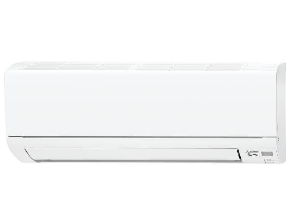 三菱電機 GVシリーズ MSZ-GV3618(W)【smtb-s】