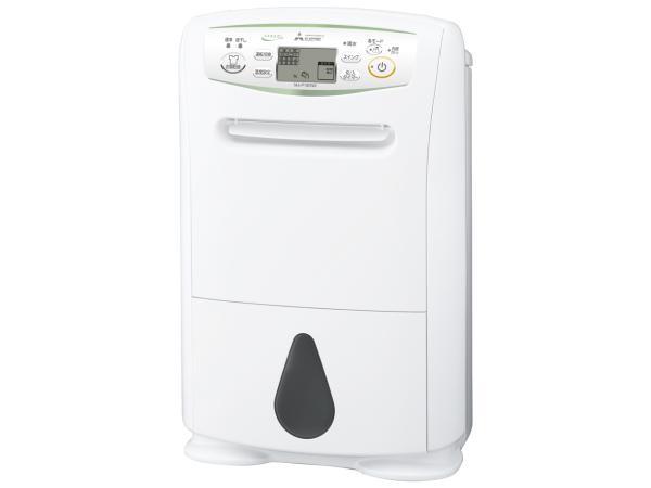 三菱電機 三菱 MJP180NX 除湿器(MJ-P180NX)【smtb-s】