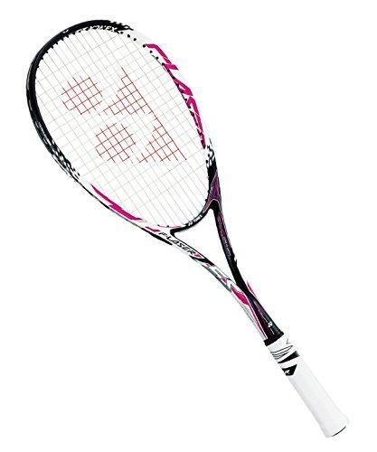 (FLR5S/026)ヨネックス エフレーザー5S カラー:ピンク サイズ:UL1【smtb-s】