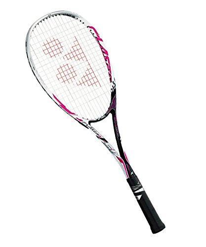 (FLR5V/026)ヨネックス エフレーザー5V カラー:ピンク サイズ:UL1【smtb-s】