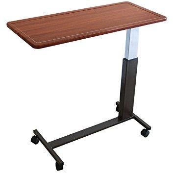 グランツ 昇降テーブル(DT-4300)【smtb-s】