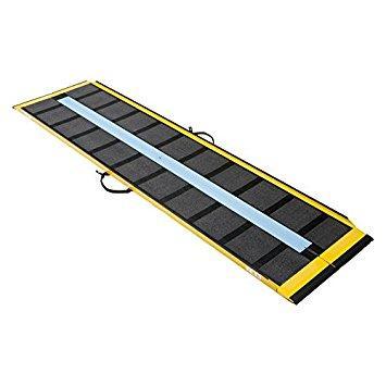 ダンロップホームプロダクツ ダンスロープ エアー R-245A(04108 245cm)【smtb-s】