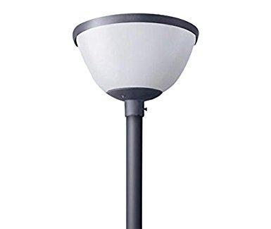 【送料無料】 パナソニック LED街路灯電源別置100形半球形昼白色NNY22606 ランプ別売