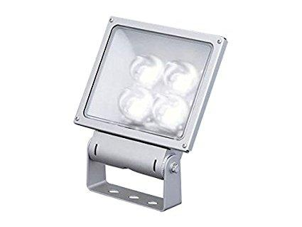 売り出し 送料無料 パナソニック Panasonic 投光器 LED SP水銀灯400形相当 広角 NNY24852 初売り ランプ別売