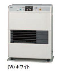 コロナFF式石油暖房機FF-3512GS(W)