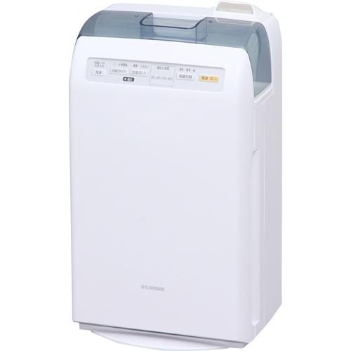 アイリスオーヤマ 加湿空気清浄機 HXF-A25【smtb-s】
