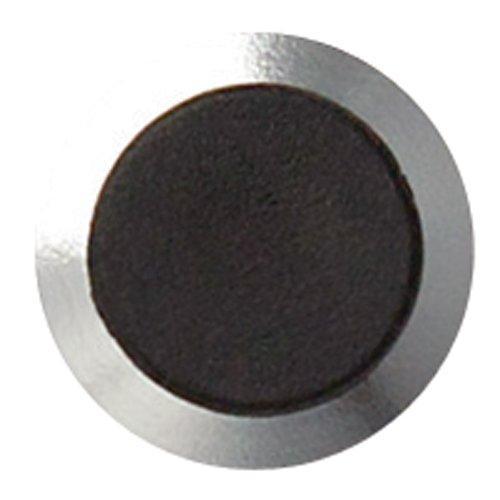 C&F Design CFA-180/SV ティペットホルダー 2個セット