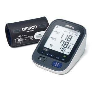 オムロン HEM-7510C