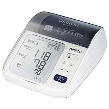 オムロン HEM7313 上腕式血圧計(HEM-7313)【smtb-s】