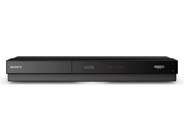 SONY ソニー BDZ-FT2000 2TB HDD/3チューナー搭載 ブルーレイレコーダー(BDZ-FT2000)【smtb-s】