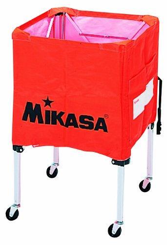 ミカサ BC-SP-SS O【smtb-s】