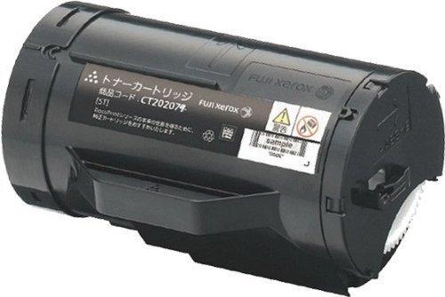 ゼロックス トナー 汎用品(DPP350d用) CT202074【smtb-s】
