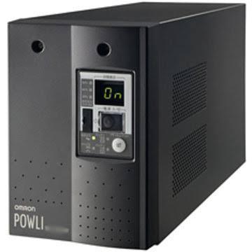 オムロン BU50SWG6 無停電電源装置 BU50SW本体+無償保証6年分(BU50SWG6)【smtb-s】